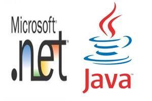 Software Development Mbi
